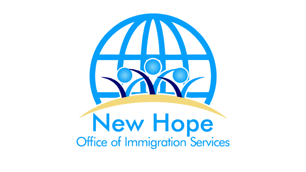 logo-new hope immigration services